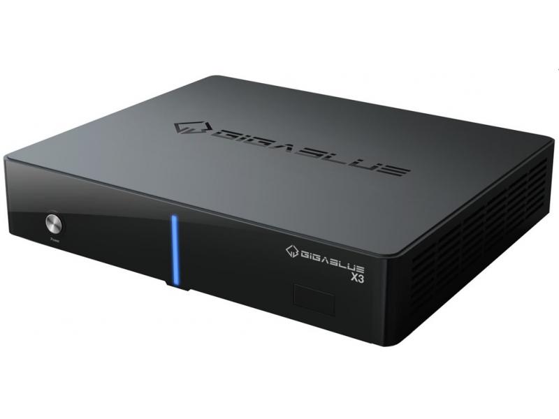 gigablue hd x3 linux e2 full hd sat receiver iptv. Black Bedroom Furniture Sets. Home Design Ideas