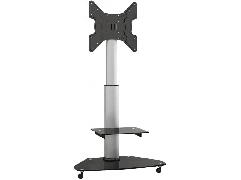 tv standfuss f r 55 zoll preisvergleiche erfahrungsberichte und kauf bei nextag. Black Bedroom Furniture Sets. Home Design Ideas
