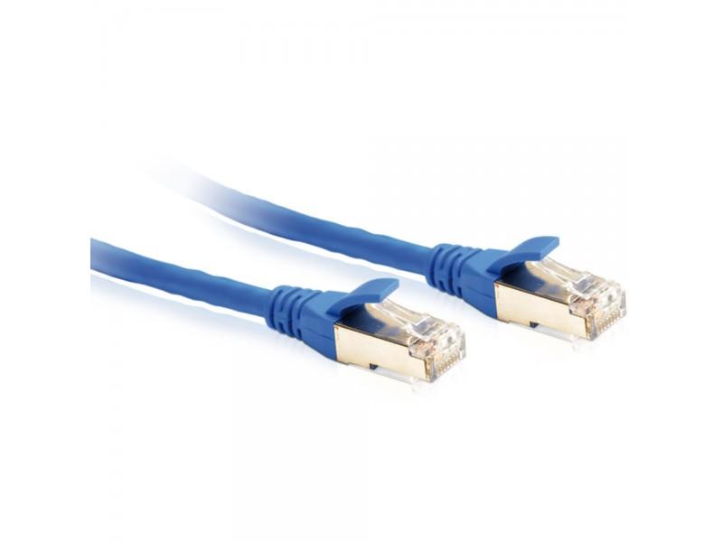 purelink media cat 6 kabel basic serie 10 0m. Black Bedroom Furniture Sets. Home Design Ideas