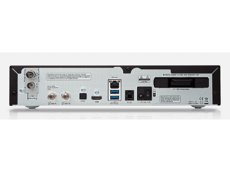 VU-Solo-4K-2x-DVB-S2-FBC-Tuner-PVR-Ready