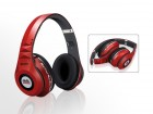 SOUNDS - Big City - Premium Bluetooth Stereo...