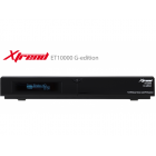 Xtrend ET 10000 HD Quad Linux Full HD HbbTV Receiver PVR...