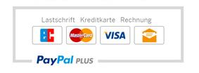 http://www.satchef.de/gfx/paypal_150x47.gif