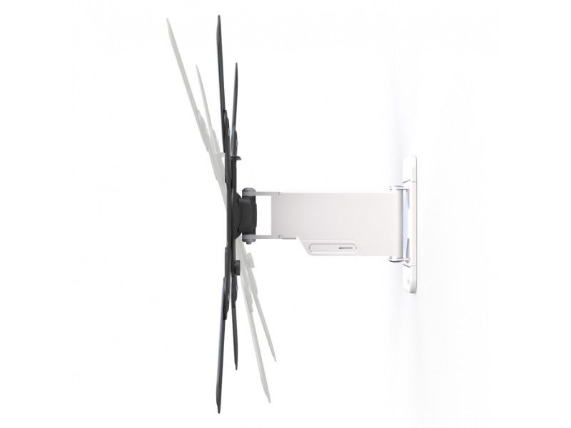 exelium neoflat neo15 tv wandhalterung xflat neo15 neig. Black Bedroom Furniture Sets. Home Design Ideas