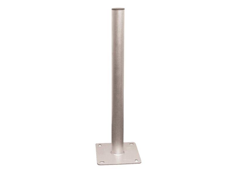 sat halterung standfu f r sat antennen h he 600 mm. Black Bedroom Furniture Sets. Home Design Ideas