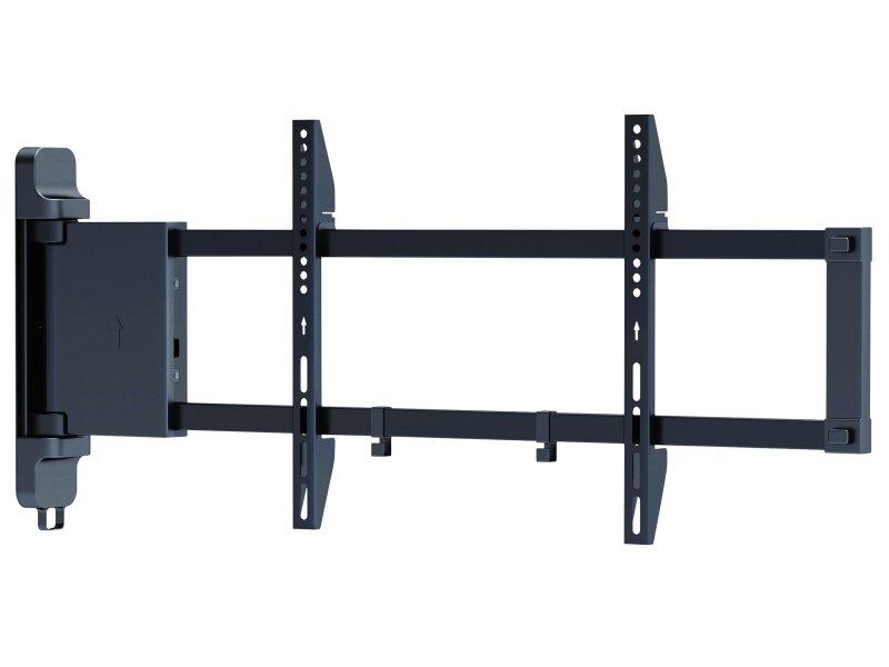mywall lcd led plasma tv motorisierter wandhalter. Black Bedroom Furniture Sets. Home Design Ideas