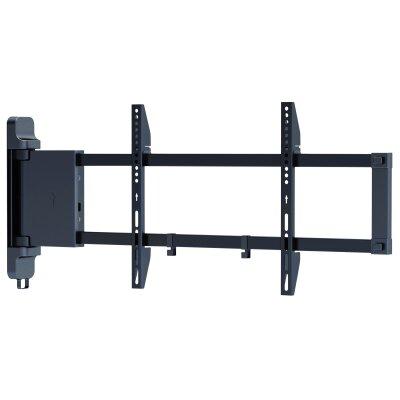 AuBergewohnlich MyWall LCD   LED   Plasma   TV   Motorisierter Wandhalter 26 47 Zoll ...