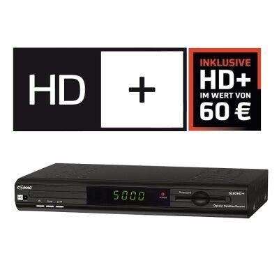 Comag sl 60 hd firmware download
