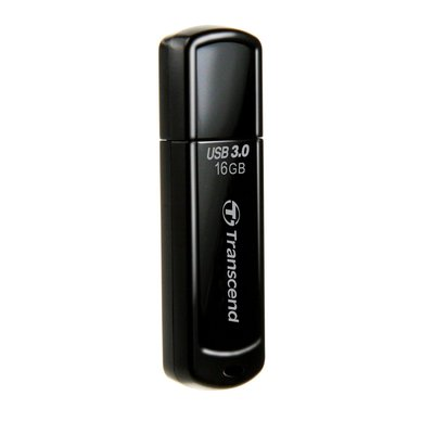 Transcend USB Stick 16GB JetFlash 700 USB 3.0