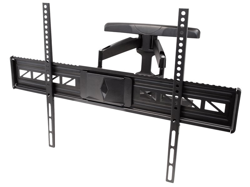 mywall lcd led plasma tv vollbeweglicher. Black Bedroom Furniture Sets. Home Design Ideas