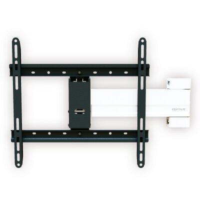 bis 50 zoll. Black Bedroom Furniture Sets. Home Design Ideas