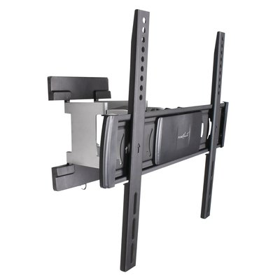 puremounts tv halterung pm motion 52 thin motion 32 55 zoll. Black Bedroom Furniture Sets. Home Design Ideas