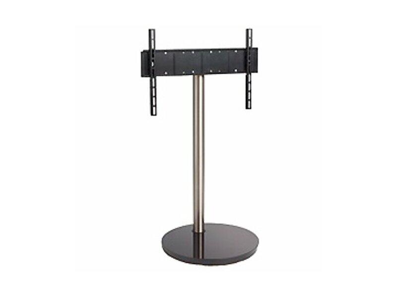fernseher standfuss preisvergleiche erfahrungsberichte und kauf bei nextag. Black Bedroom Furniture Sets. Home Design Ideas