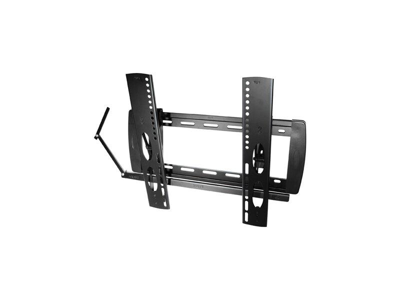 mywall lcd led plasma tv wandhalter 23 42 zoll 58. Black Bedroom Furniture Sets. Home Design Ideas