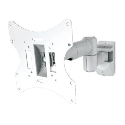 Conecto LCD LED TV Fernseher Wandhalterung Neigbar, Schwenkbar Und  Ausziehbar Für 10 32 Zoll ...