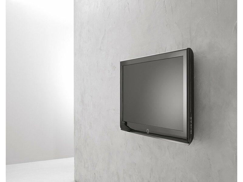 vogel 39 s base 05 l tv wandhalterung f r 102 203 cm 40 80 zoll f. Black Bedroom Furniture Sets. Home Design Ideas