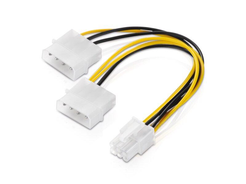 Tihebeyan 1 L/ärm 7 Inch Bluetooth Auto Stereo Videoplayer Faltbarer Einzelner L/ärm HD Touch Screen Radioempf/änger Unterst/ützungs AUX TF Karte USB Ersatzkamera Fernbedienung