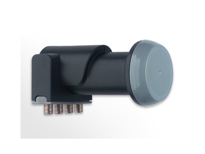 comag quattris quad switch universal lnb digital. Black Bedroom Furniture Sets. Home Design Ideas