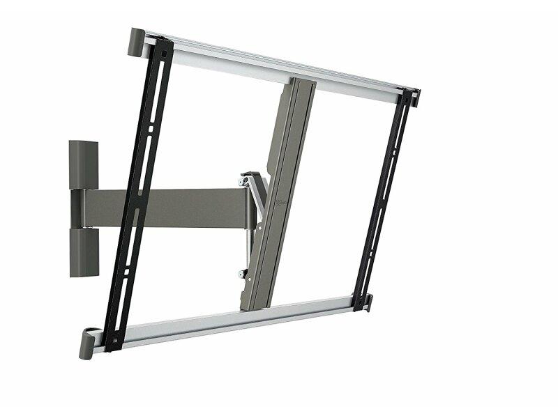 vogel 39 s thin 325 tv wandhalterung f r 102 165 cm 40 65. Black Bedroom Furniture Sets. Home Design Ideas