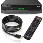 COMAG SL 40 HD Sat Receiver HDTV USB PVR Ready inkl....