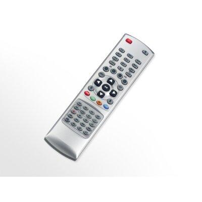 COMAG DVB T Fernbedienung RG405 PVRT1