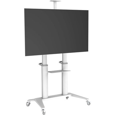 PureMounts DS TV Standfuß PDS-0013C für LCD/LED/Plasma...
