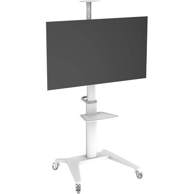 PureMounts DS TV Standfuß PDS-0003C für LCD/LED/Plasma...
